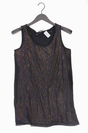 Street One Kleid schwarz Größe 36