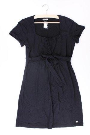 Street One Kleid schwarz Größe 40