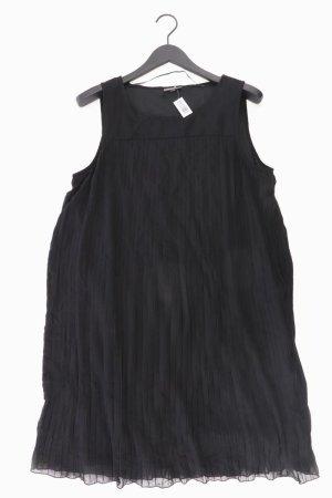 Street One Kleid schwarz Größe 42