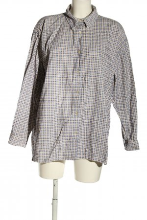 Street One Long Sleeve Shirt allover print casual look