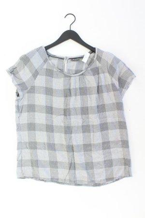 Street One Oversized blouse veelkleurig Viscose