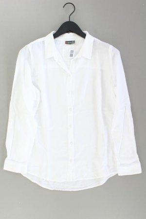 Street One Oversized blouse wolwit Viscose