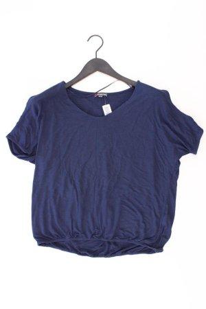 Street One Camicia oversize blu-blu neon-blu scuro-azzurro