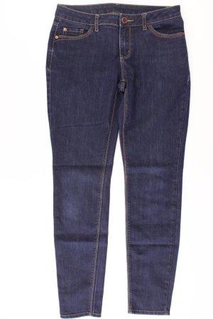 Street One Jeans blue-neon blue-dark blue-azure
