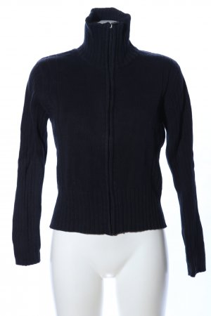 Street One Turtleneck Sweater black casual look