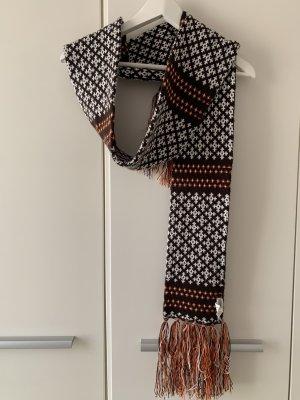 Street One Schal