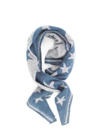 Street One Schal blau