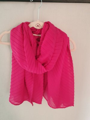 Street One Schal Tuch Pink