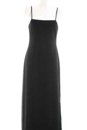 Street One Tube Dress black elegant
