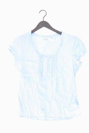 Street One Shirt blau Größe L