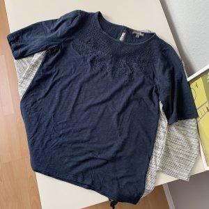 Street One Shirt Gr. 40
