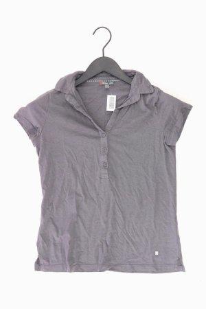 Street One Shirt grau Größe 34