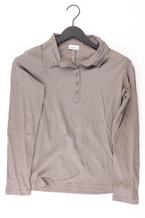 Street One Shirt grau Größe 40