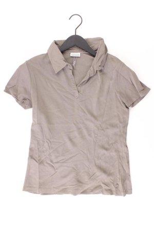 Street One Shirt grau Größe 42