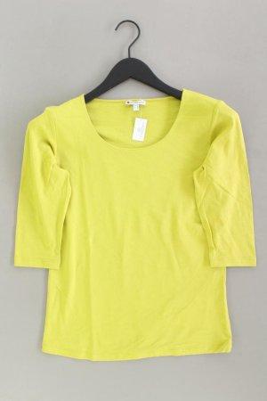 Street One T-shirt giallo-giallo neon-giallo lime-giallo scuro
