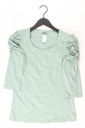 Street One Shirt grün Größe 40