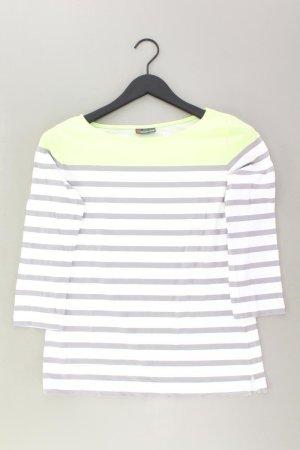 Street One Shirt mehrfarbig Größe 38