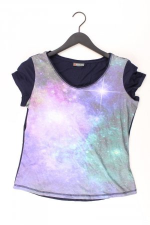 Street One T-shirt multicolore polyester