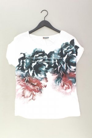 Street One T-shirt multicolore viscose