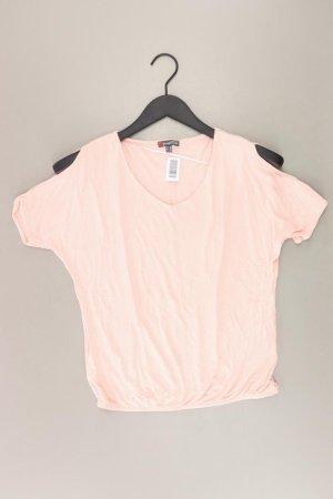 Street One Shirt orange Größe 36