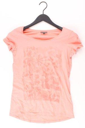 Street One Shirt pink Größe 34