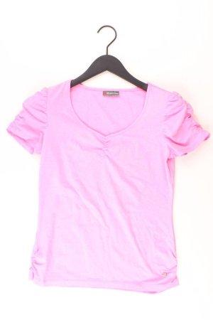 Street One Shirt pink Größe 38