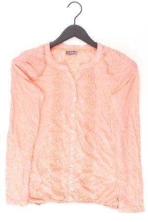 Street One Shirt pink Größe S