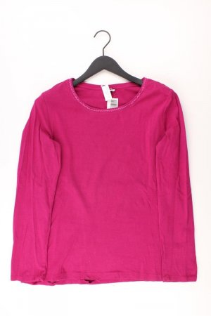 Street One Shirt pink Größe XL