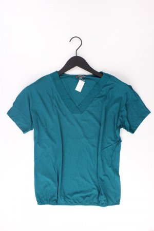 Street One Shirt türkis Größe 34