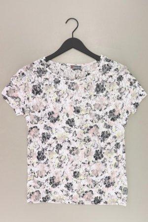 Street One Shirt weiß Größe 38