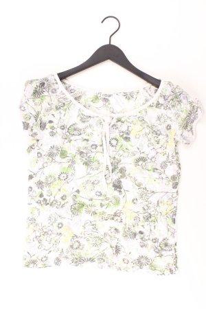 Street One Shirt weiß Größe 40