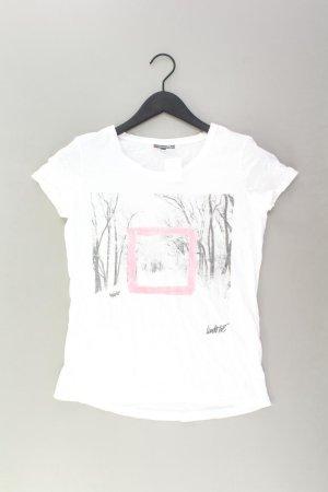Street One Shirt weiß Größe XS