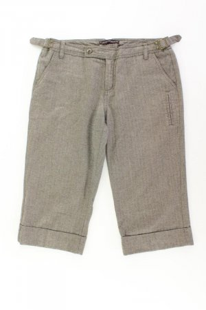 Street One Shorts grau Größe 42