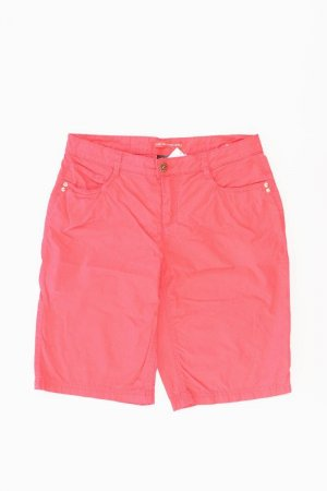Street One Shorts cotton