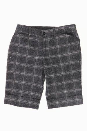 Street One Shorts black