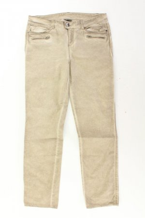 Street One Skinny Jeans cotton
