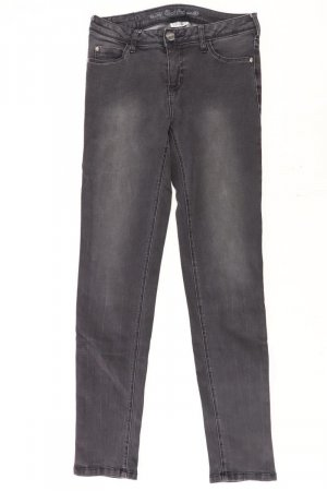 Street One Skinny Jeans multicolored