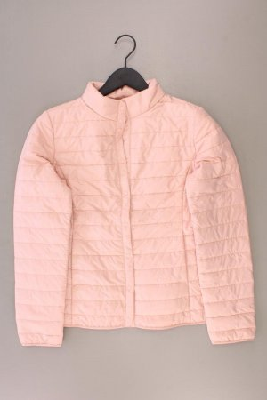 Street One Gewatteerd jack lichtroze-roze-roze-neonroos