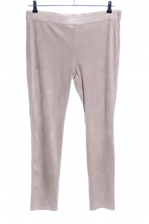 Street One Stoffhose pink Casual-Look