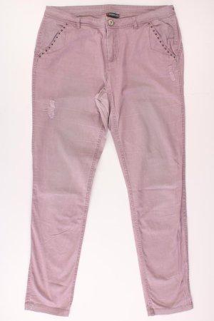 Street One Jeansy z prostymi nogawkami