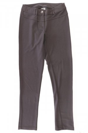 Street One Stretch Trousers viscose