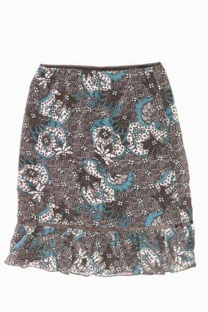Street One Stretch Skirt polyester
