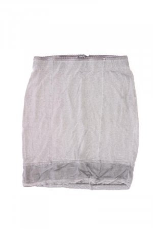 Street One Stretch Skirt multicolored