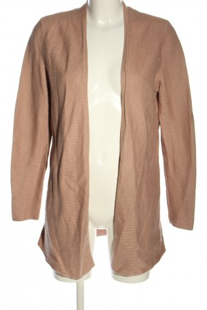 Street One Strick Cardigan pink Casual-Look