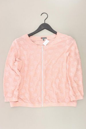 Street One Cardigan tricotés rose clair-rose-rose-rose fluo polyester