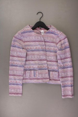 Street One Knitted Cardigan multicolored polyester