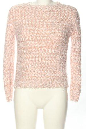 "Street One Knitted Sweater ""W-b1ynfe"""