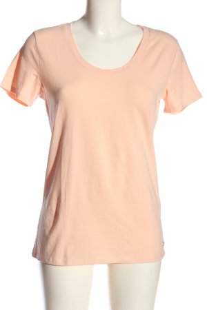 Street One T-Shirt nude Casual-Look
