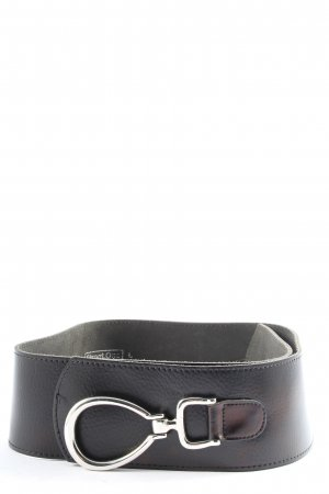 Street One Waist Belt black casual look