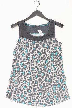 Street One Top multicolore viscose